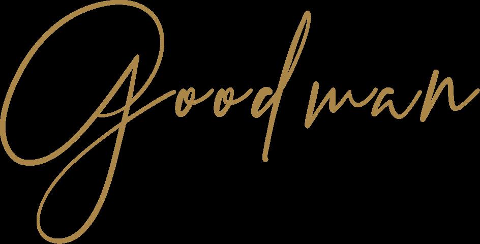 Goodman Solutions